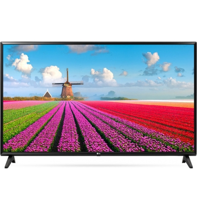 "LG 49LJ594V 49"" Smart LED TV Full HD"