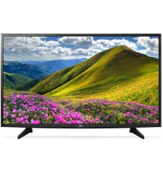 LG 49LJ515V 49'' Full HD LED TV