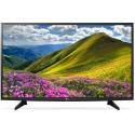 LG 49LJ515V 49'' Full HD LED TV
