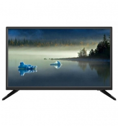 "Winstar EU 2980 24"" LED TV"