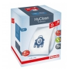 Miele XL-Pack HyClean GN