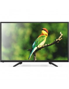 F&U FL24112 HD Ready TV 24""