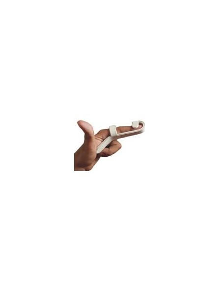 Δάκτυλα Χεριού